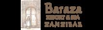 Baraza Resort And Spa Zanzibar's Company logo