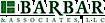 Bricks'n'Acres's Competitor - Barbar & Associates logo