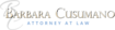 Schafer & Weiner's Competitor - Barbara A. Cusumano, Bankruptcy, Business And Tax  Lawyer logo