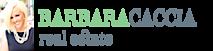 Barbara Caccia's Company logo