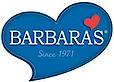 Barbaras's Company logo