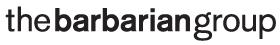 Barbarian Group's Company logo