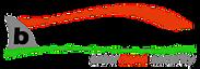 Barbatana's Company logo