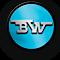 Seedorff Acme's Competitor - Barber Welding logo