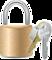 Barberton330Locksmith Logo