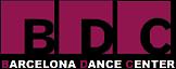 Barcelona Dance Center's Company logo