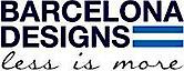 Barcelona-designs's Company logo