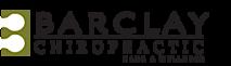 Chiropractororangecountyca's Company logo