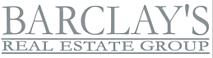 Barclay's Exclusive - Patrice Hallot / Emmanuel Clodic's Company logo