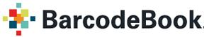 BarcodeBook's Company logo