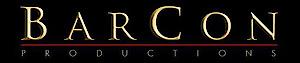 Barcon Productions's Company logo