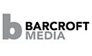 Barcroft Media's Company logo