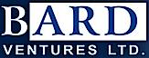 Bard Venture's Company logo