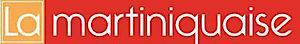 Bardinet's Company logo