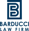 Barducci Law Firm's Company logo