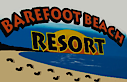 Bare Foot Beach Resort's Company logo