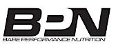 Bare Performance Nutrition's Company logo