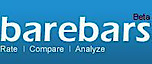 Barebars's Company logo