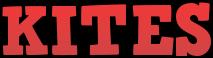 Bareeze's Company logo