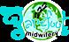 O'Bryan Properties's Competitor - Barefootmidwiferyks logo