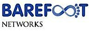 Barefoot Networks's Company logo