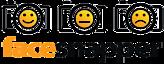 Baremetalcloud's Company logo