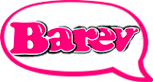 Barev's Company logo