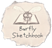 Leica Store San Francisco's Competitor - Barfly Sketchbook logo