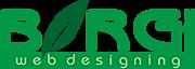Barg Sabz Web Designing's Company logo