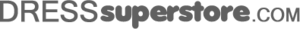 Bargain Dresses's Company logo