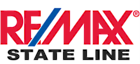 Relocationtokansascity's Company logo
