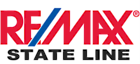 Beltonmissourihomes's Company logo