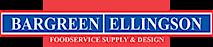 Bargreen Ellingson's Company logo