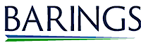 Barings's Company logo