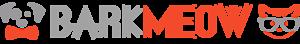 Bark-meow's Company logo