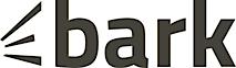 Bark's Company logo