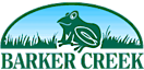 Barker Creek Publishing's Company logo
