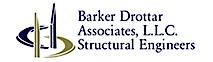 Barker Drottar Associates's Company logo