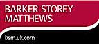Barker Storey Matthews's Company logo
