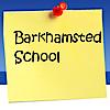 Barkhamsted Schools's Company logo