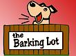 Barkinglotdm's Company logo