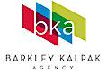 Barkley Kalpak Associates's Company logo