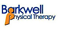 Barkwell Physical Therapy's Company logo
