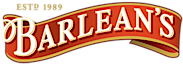 Barleansheartremedy's Company logo