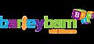 Barley Barn Childcare's Company logo