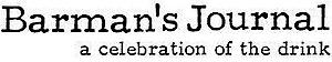 Barman's Journal's Company logo