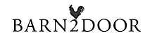 Barn2Door's Company logo