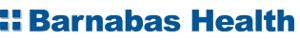 Barnabas Health's Company logo