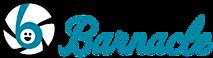 Gobarnacle's Company logo