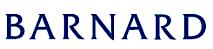 Barnard's Company logo